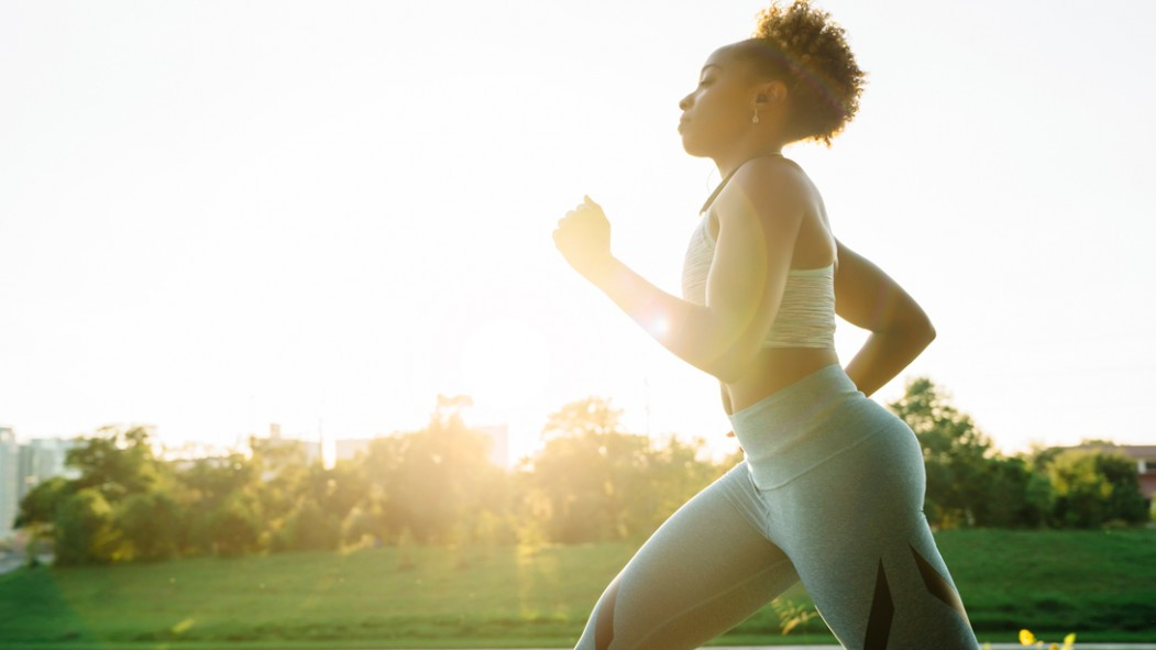 Breast Size May Significantly Impact Your Exercise Habits thumbnail