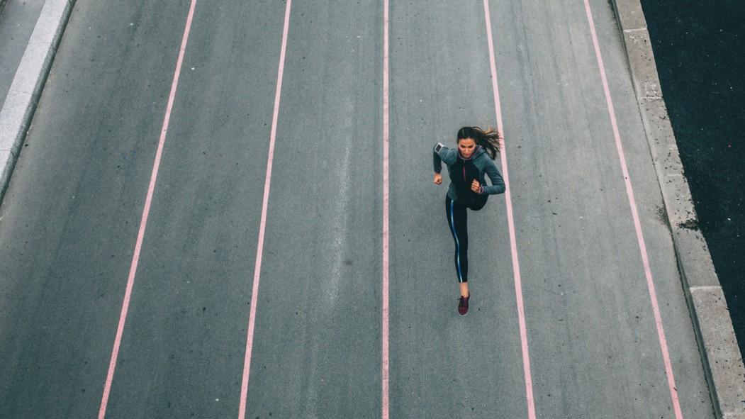 Women Outlast Men When It Comes to Exercise, Study Shows thumbnail