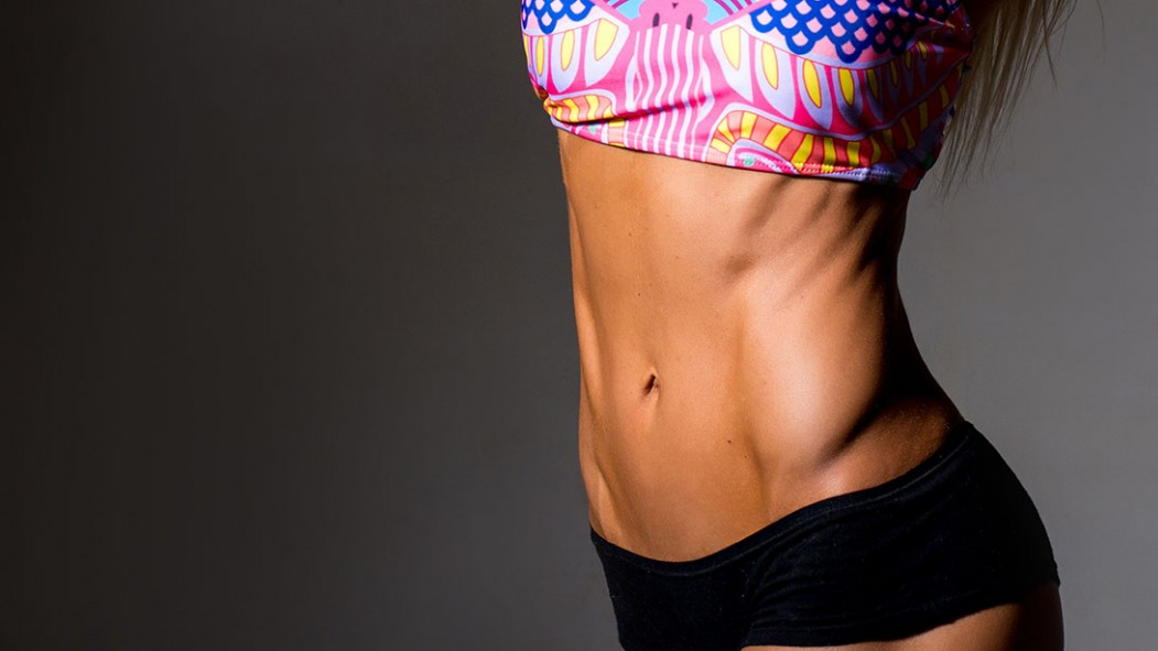 Our Top 20 Workouts of All Time thumbnail
