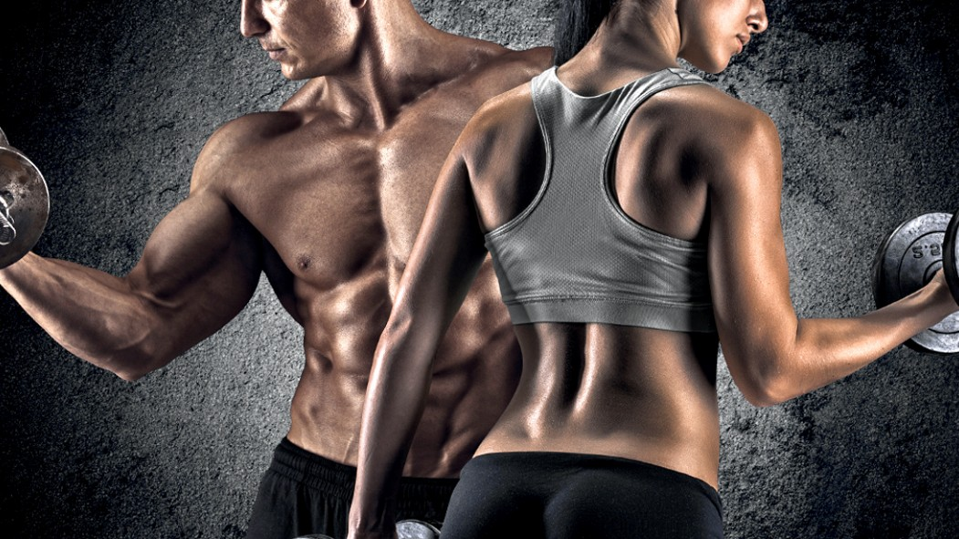 14-Tips-To-Get-Ripped-His-Hers thumbnail