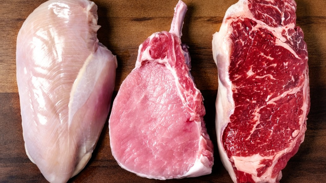 20-Meat-Proteins-Chicken-Pork-Beef thumbnail