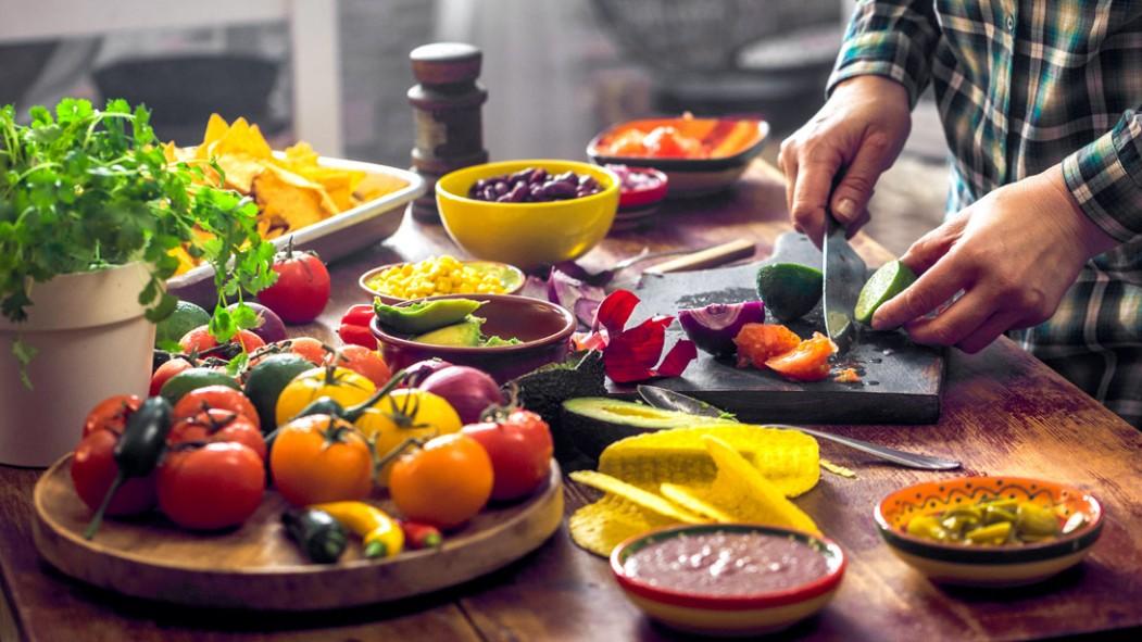 6-Tacos-Man-Prepping-Ingredient thumbnail