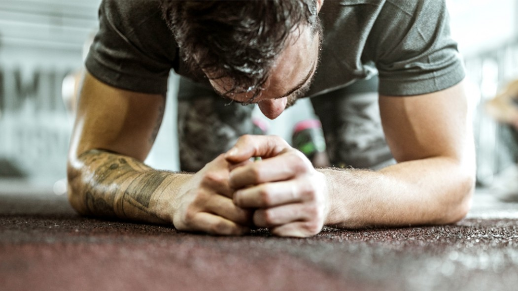 9-Tips-For-Beginners-Exhaustion thumbnail