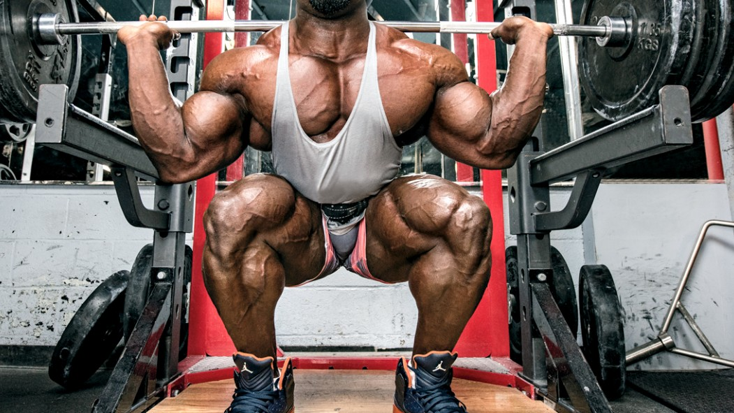 AKIM-W-Squat-Legs-Quads thumbnail