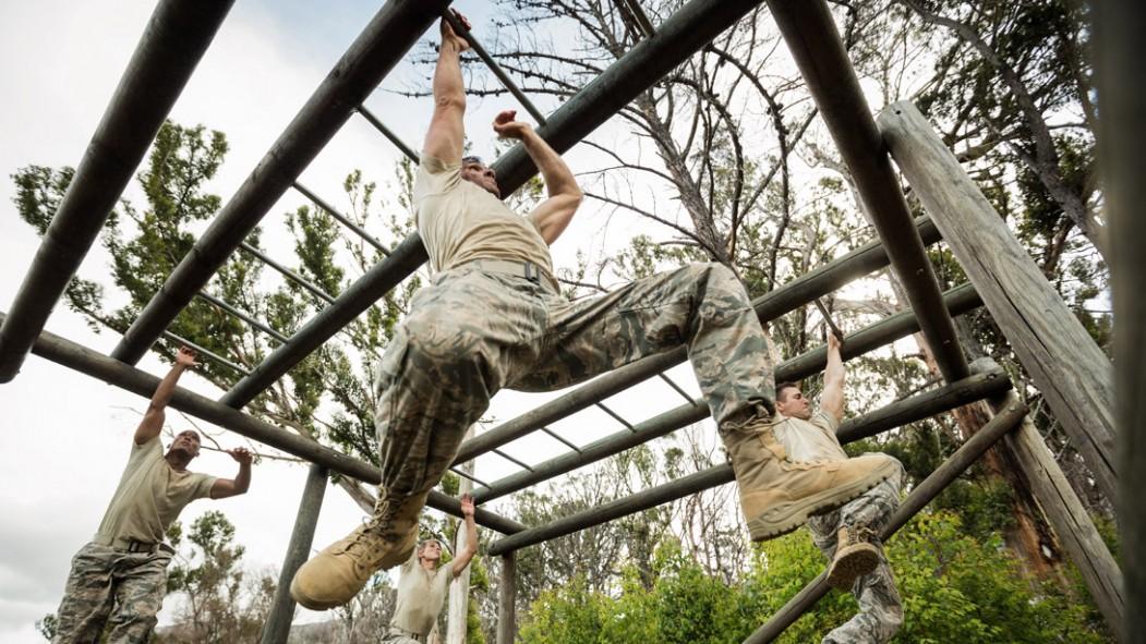 Army-Training-Monkey-Bars thumbnail