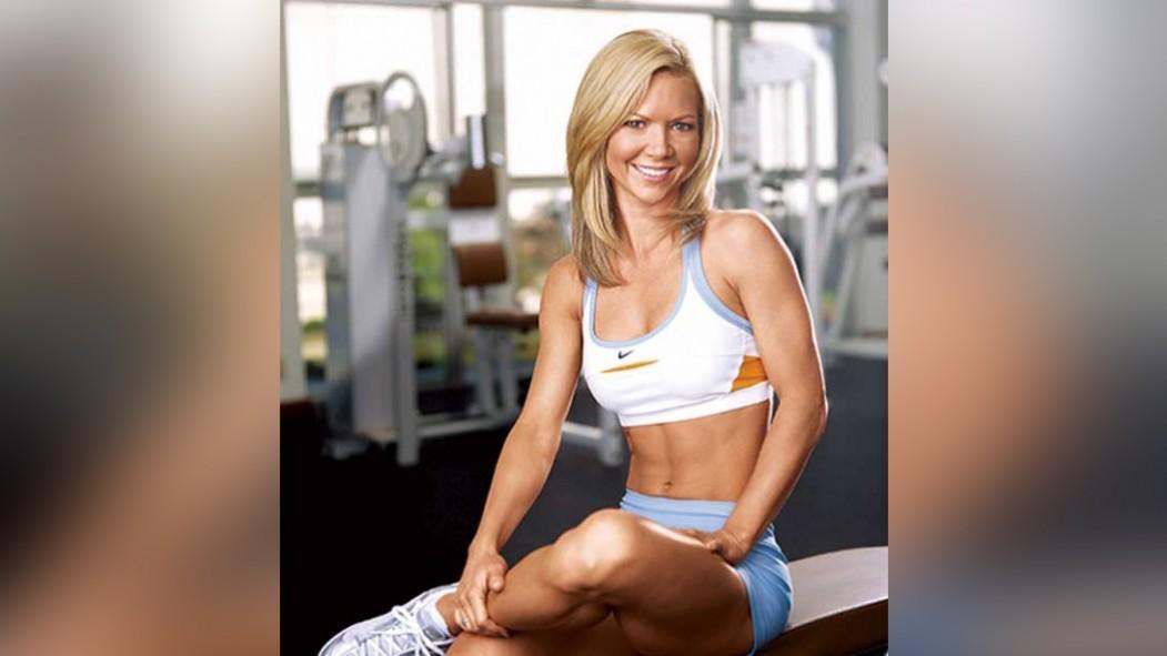Beginner's Fitness Program: The Starting Point thumbnail