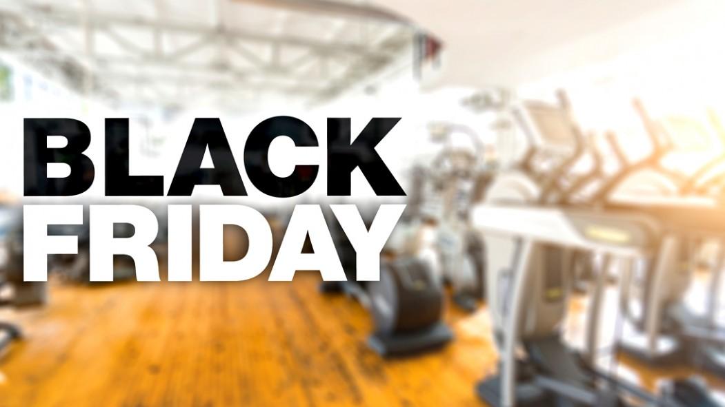 Black-Friday-Text-Image thumbnail