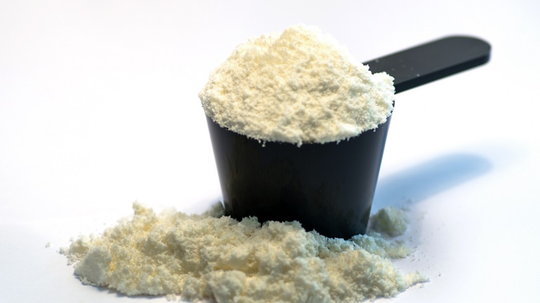 Casein-Protein-Powder-Scooper-Supplement thumbnail
