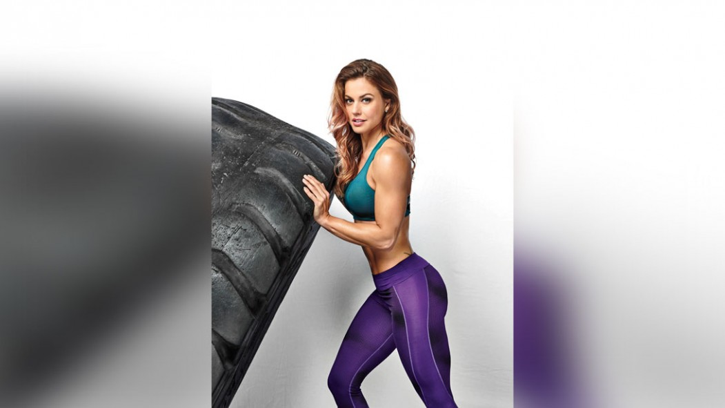 Christmas Abbott Video Thumbnail