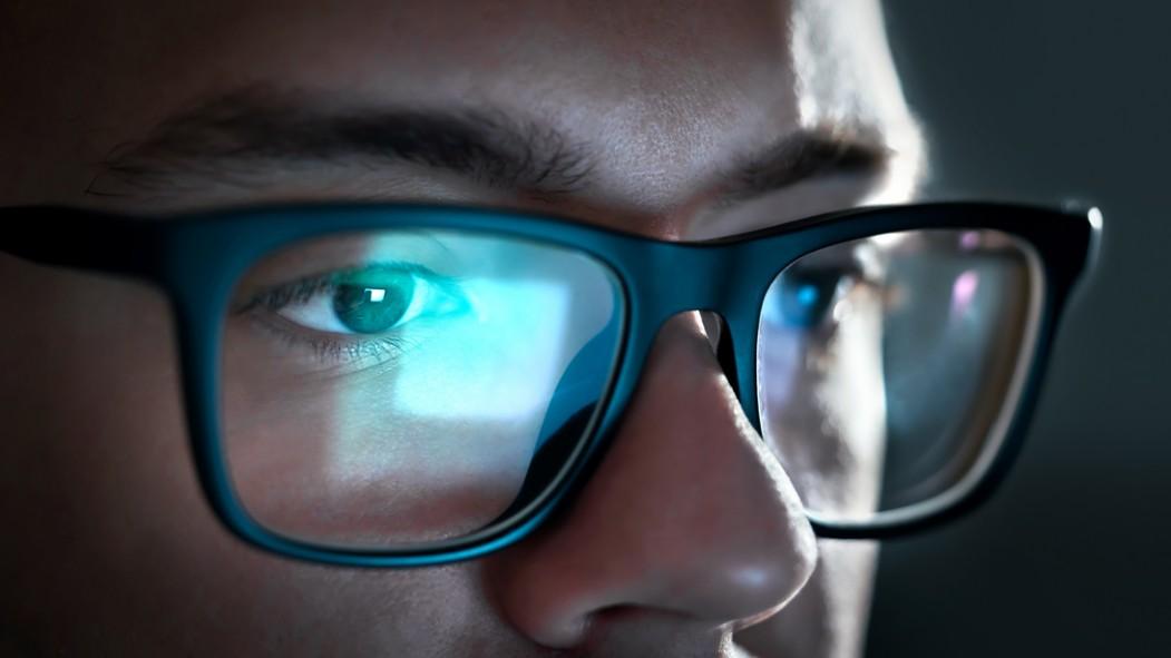 Close-Up-Of-Man-Focused-Eyes-Glasses thumbnail