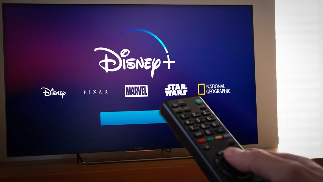 Best Movies and Shows to Stream on Disney+ thumbnail