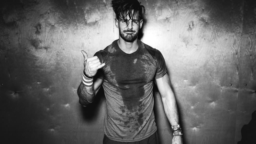 DOM-Chill-Guy-Sweaty-Shirt-BW thumbnail