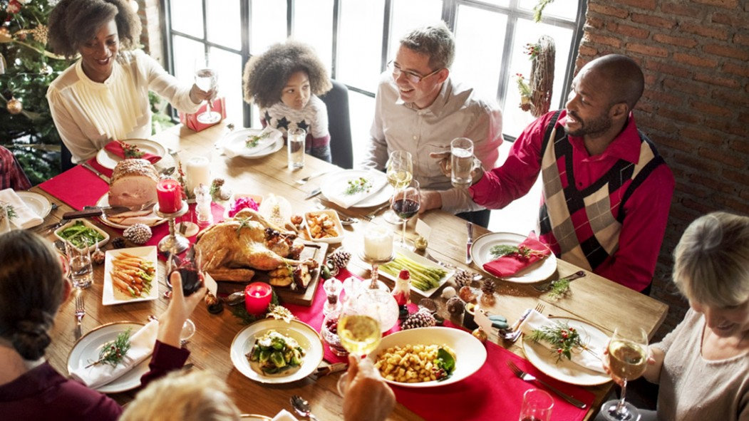 Family-And-Friends-Holiday-Meal-Gathering thumbnail