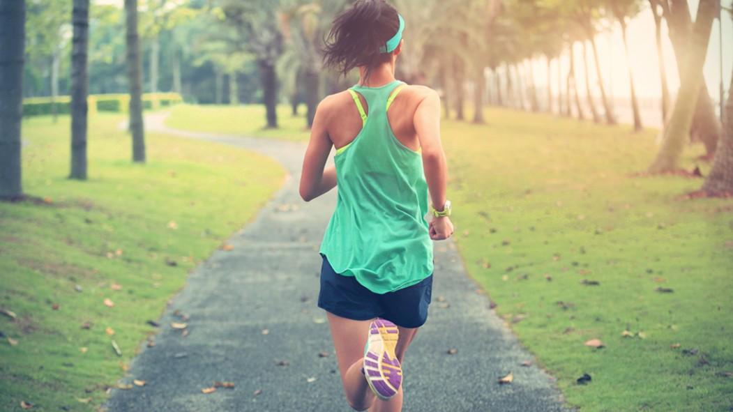 Female-Running-In-Park thumbnail