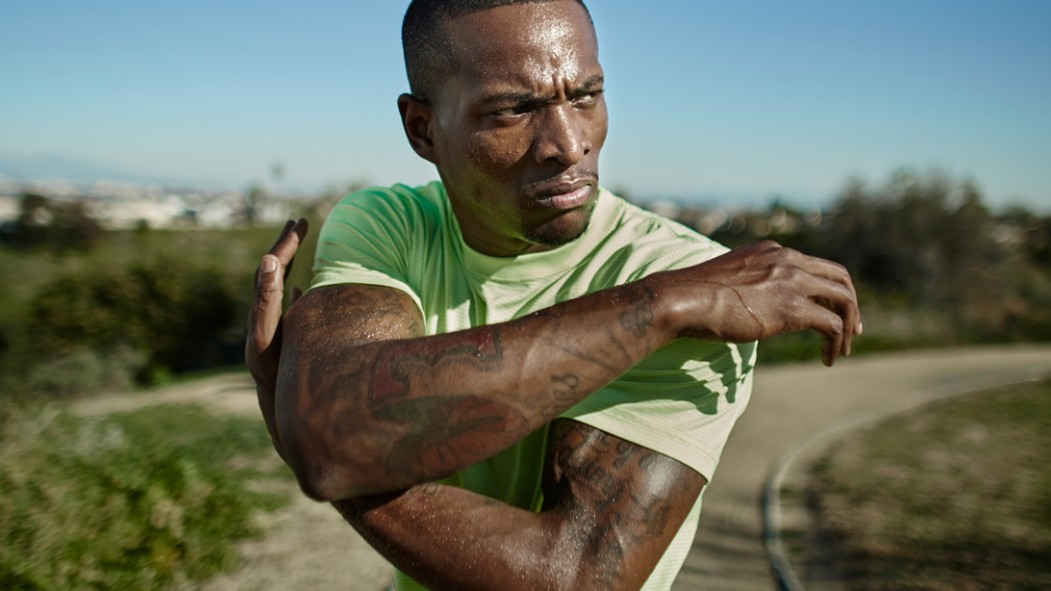 Focused-Man-Shoulder-Stretch thumbnail
