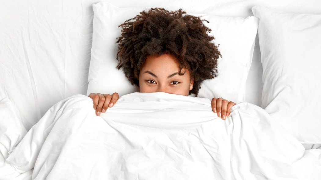 Girl-Underneath-Blanket thumbnail