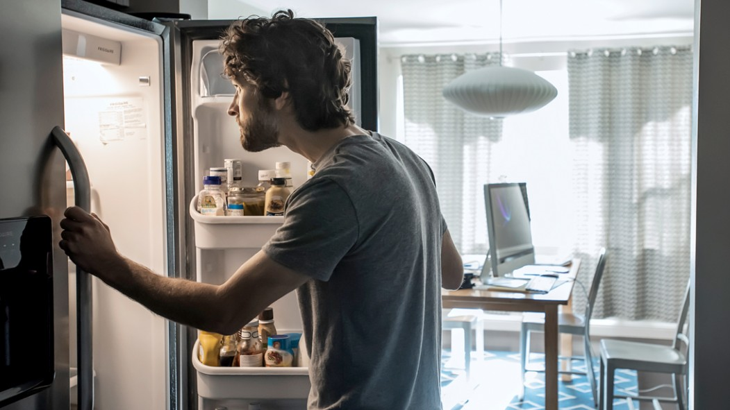 Guy-Looking-In-Fridge thumbnail
