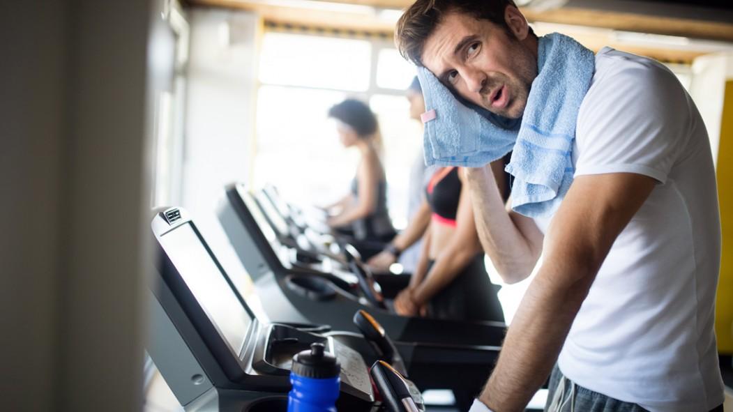 Guy-Upset-On-Treadmill thumbnail