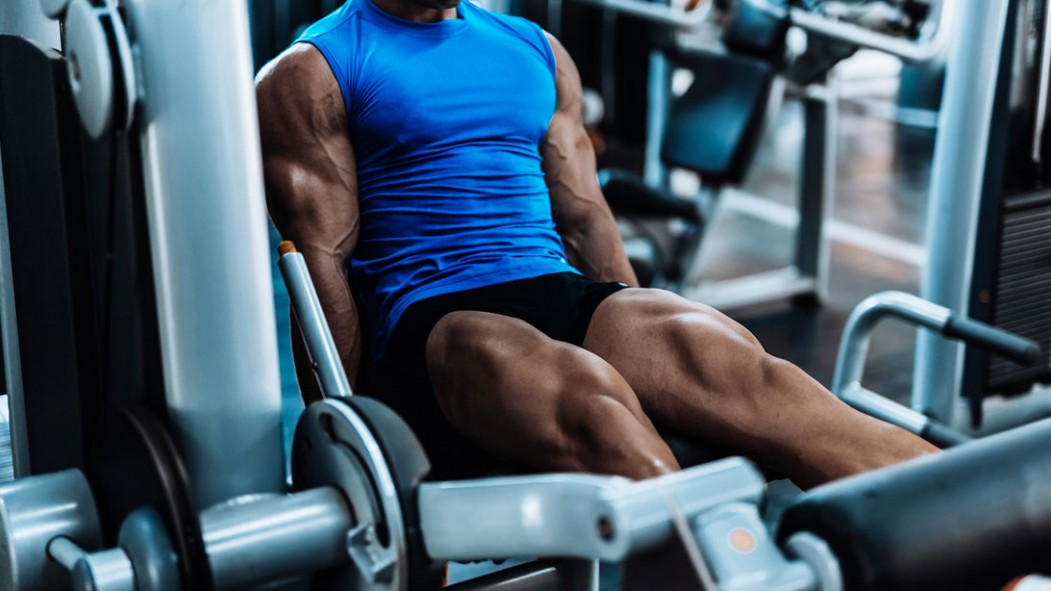 7 Moves to Avoid in Your Leg Workouts thumbnail