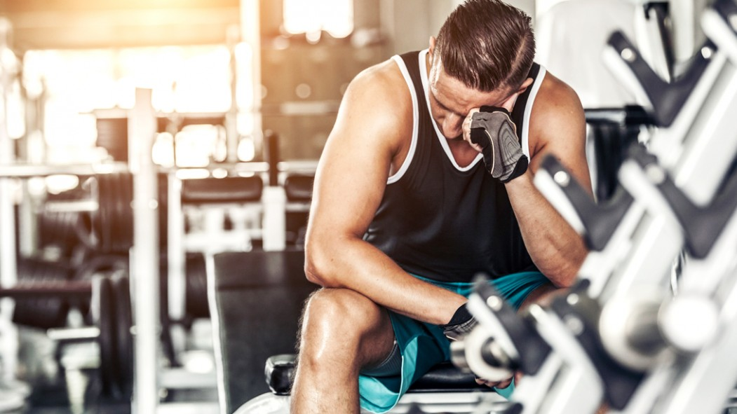 Man-Frustrated-At-Workout-Bench thumbnail