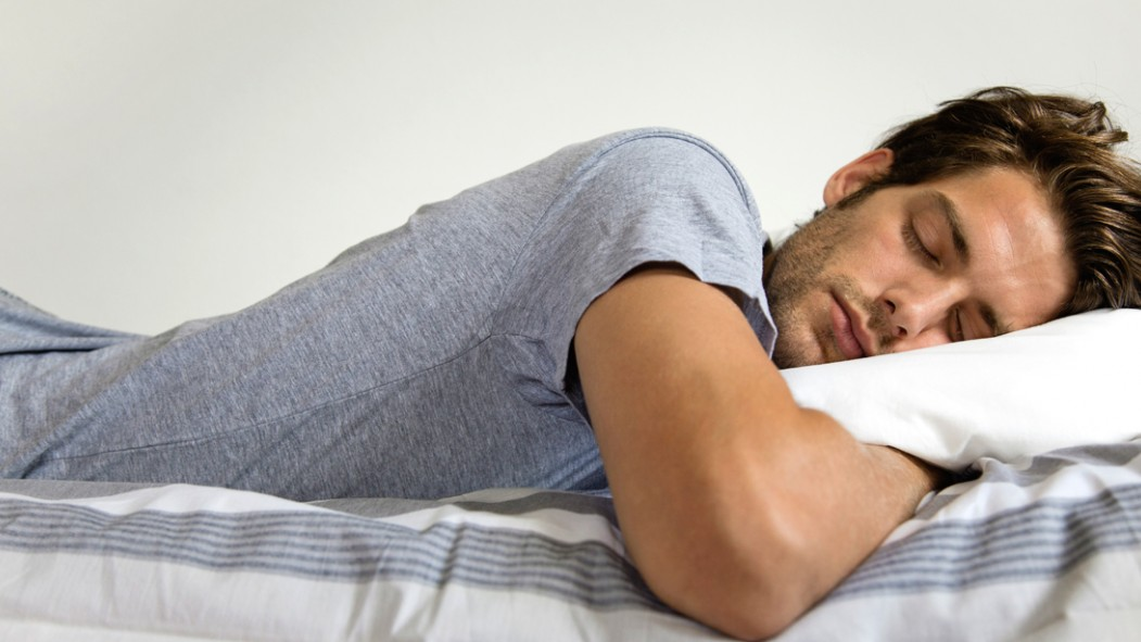 Man-Sleeping-Peacefully thumbnail