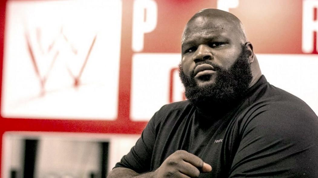Mark-Henry-WWE-Profile thumbnail