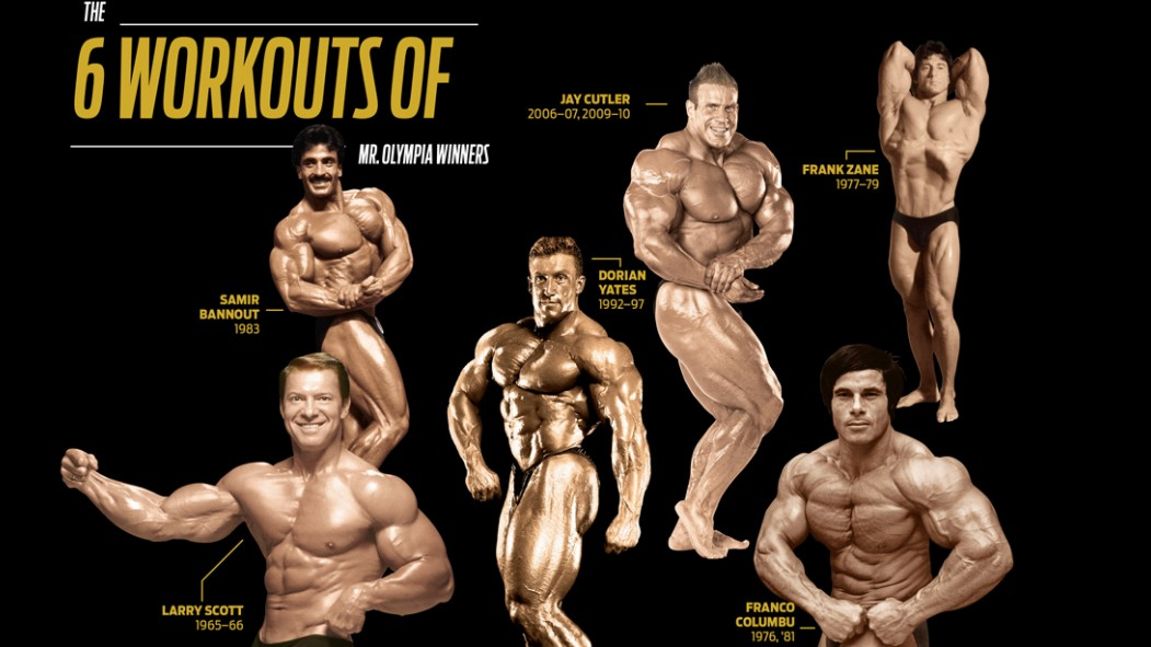 Mr-Olympia-Legends-Jay-Cutler-Samir-Bannout-Larry-Scott-Dorian-Yates-Jay-Cutler-Frank-Zane-Franco-Columbu.jpg thumbnail