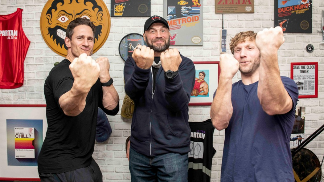 Muscle-Fitness-Reps-Podcast-Don-Saladino-Randy-Couture-Zack-Zeigler thumbnail