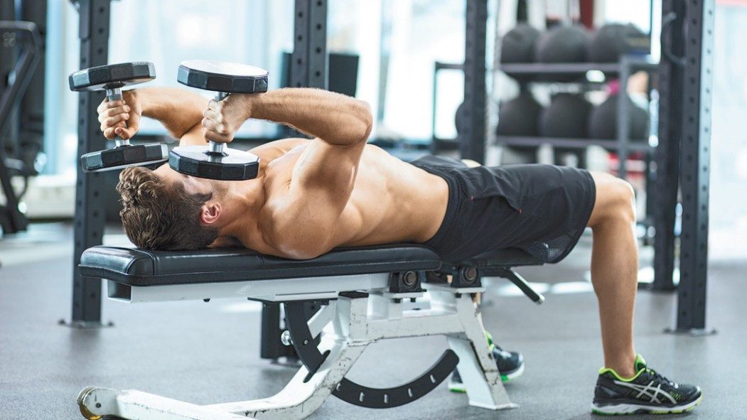Nuetral-Grip-Dumbbell-Tricep-Extension thumbnail