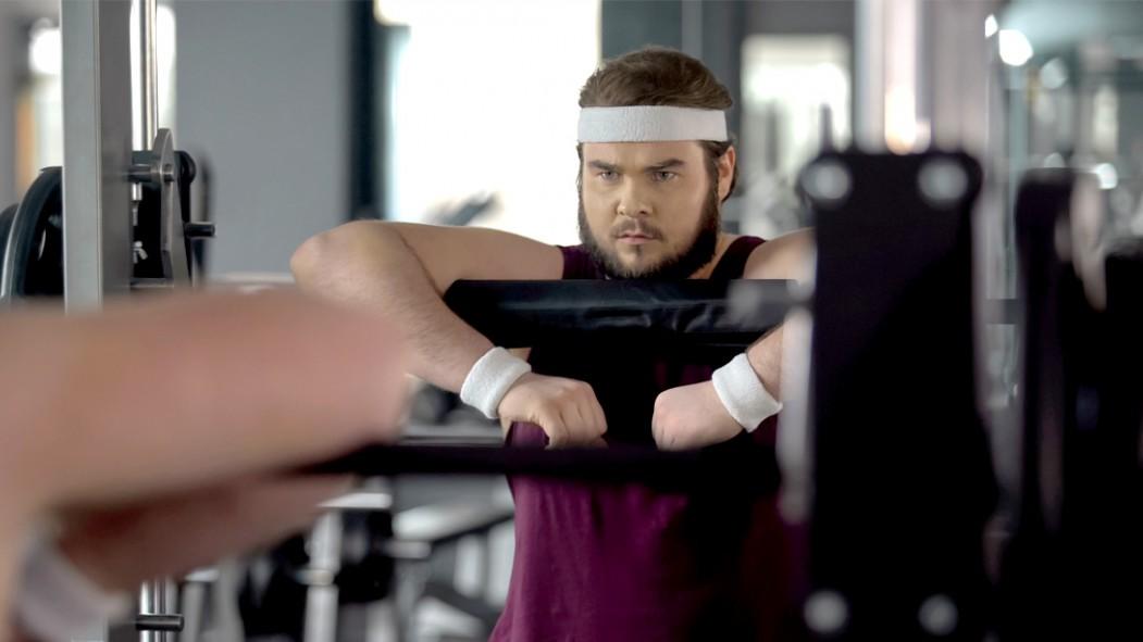 Overweight-Beginner-Focused-Preparing-Exercise thumbnail