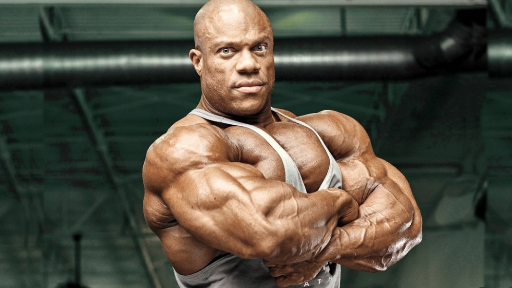 Phil-Heath-happy. thumbnail