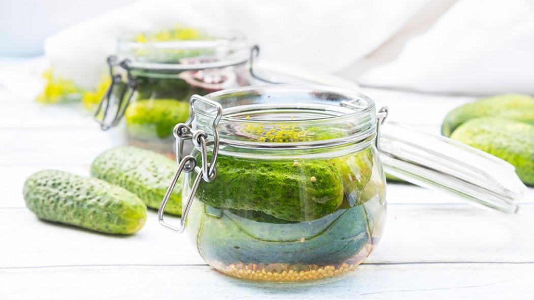 Pickle Juice thumbnail