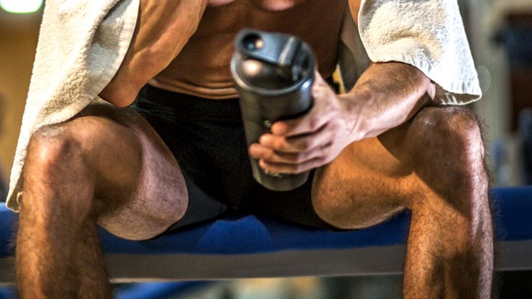 Protein-Shaker-Towel-Resting thumbnail