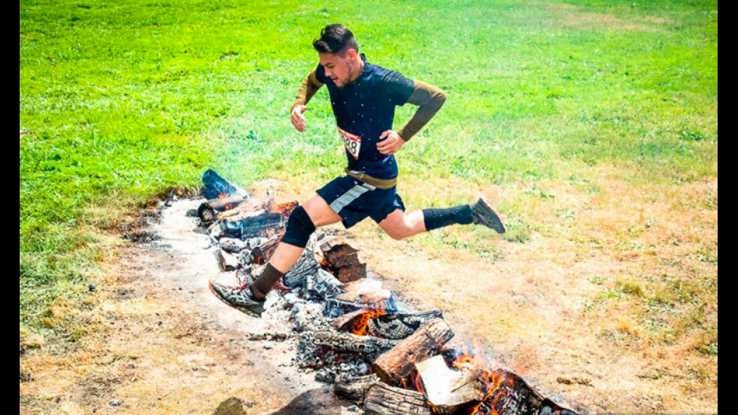 You Should Attend a Rugged Maniac Event thumbnail