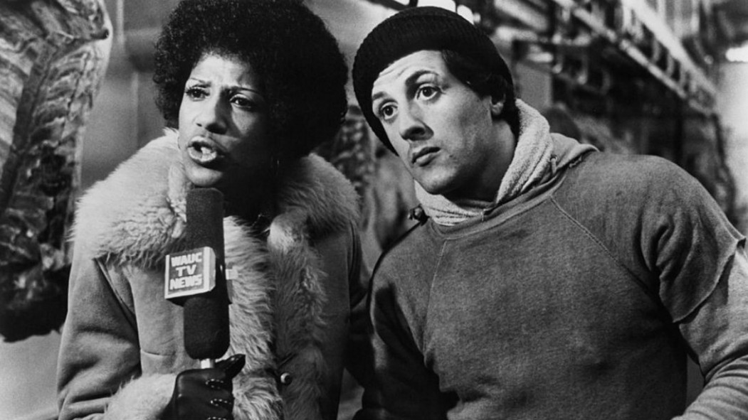 Never Before Seen Images from Classic Rocky Movies thumbnail