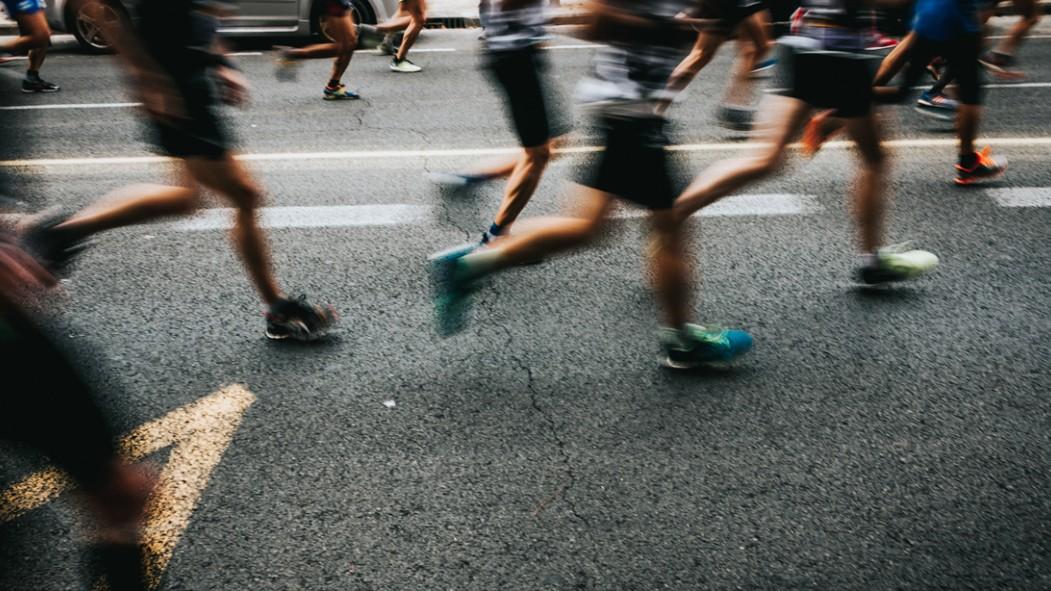 Runners-Street-Marathon thumbnail