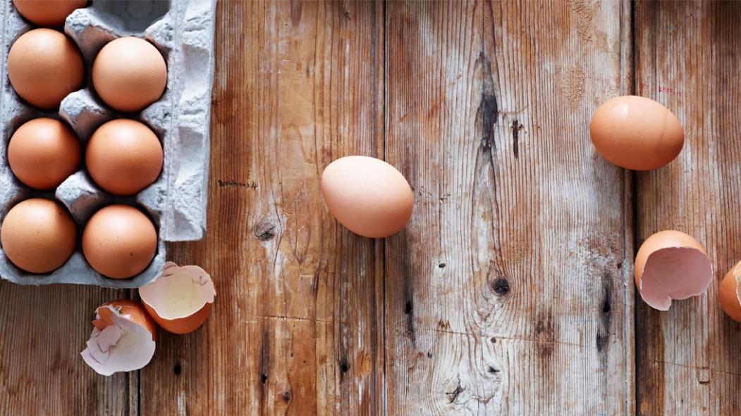 Eggs thumbnail
