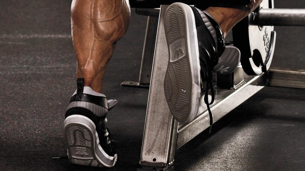 Single-Leg-Calf-Raise thumbnail