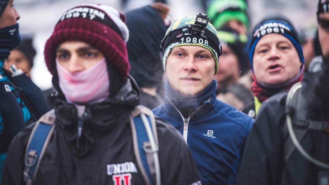 Spartan Ultra World Championships 2019 Recap - Race Ready thumbnail
