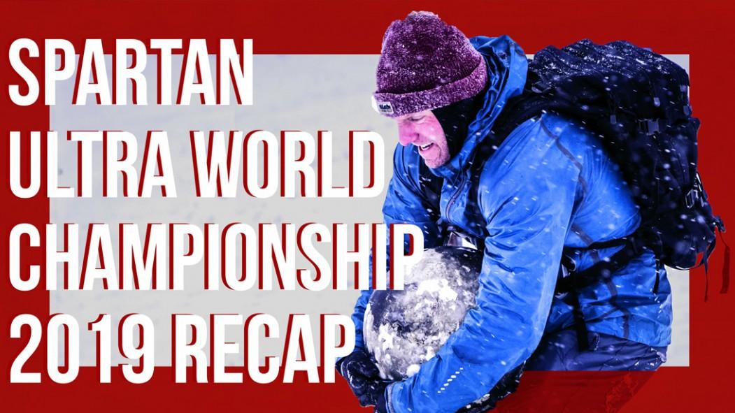 Spartan-Ultra-Race-Weekend-Recap-Youtube-Reps Video Thumbnail