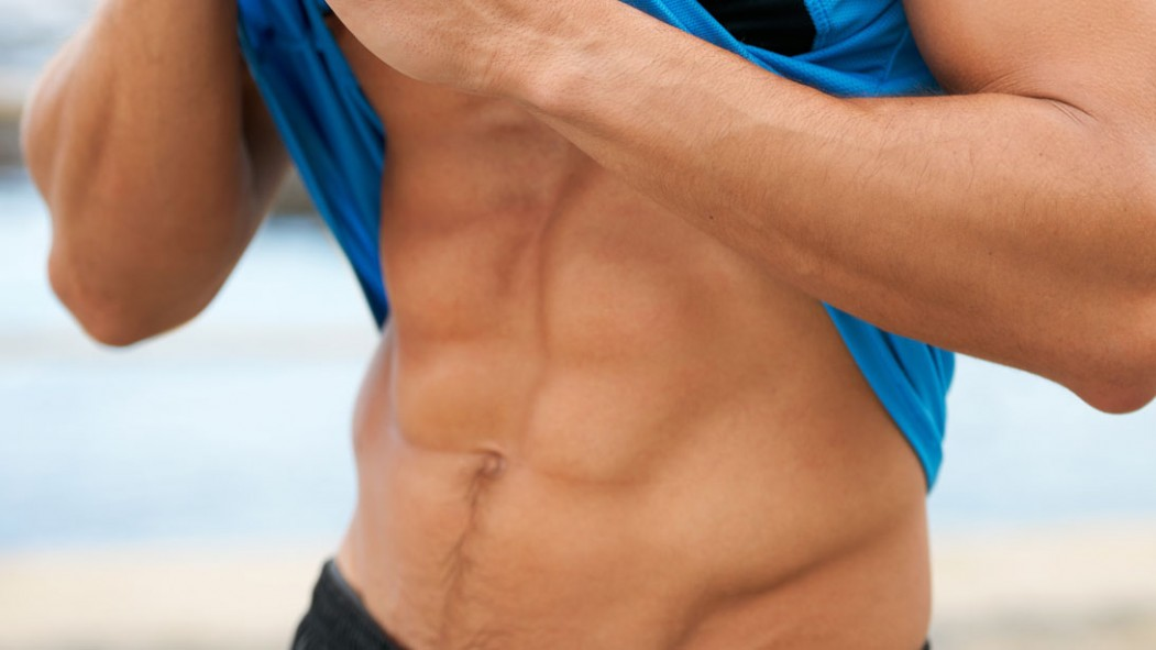 5 Summer-Ready Abs Workouts thumbnail
