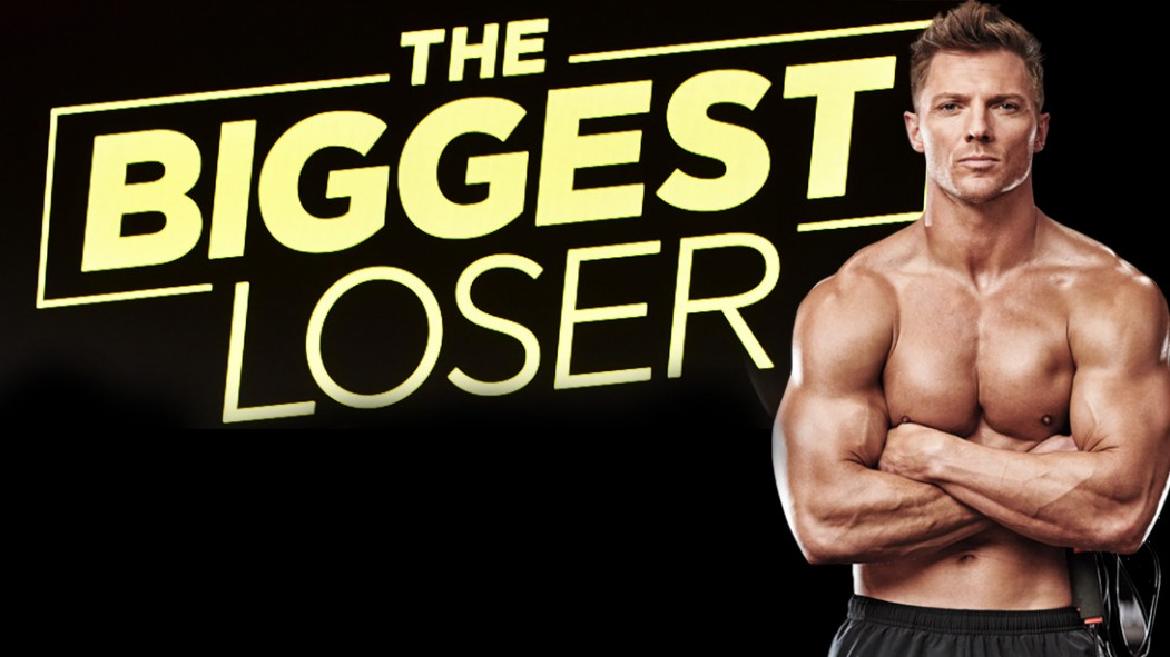The-Biggest-Loser-Steve-Cook-USA thumbnail