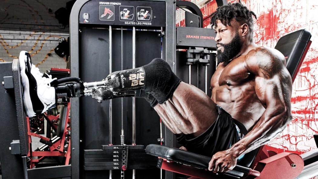 The-Bionic-Body-Edgard-John-Augustin thumbnail