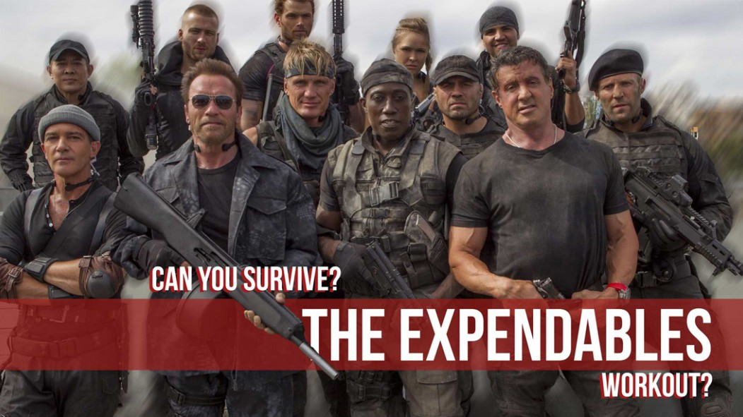 The-Expendables-Workout-Video-Youtube-Arnold-Sylvester-Jason-Statham-Wesly-Snipes-Dolph-Ronda.jpg Video Thumbnail