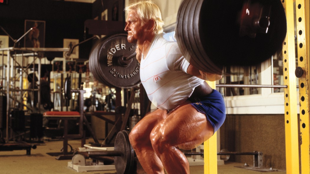 """These Throwbacks Prove That Tom Platz Truly Is """"The Quadfather"""" thumbnail"""