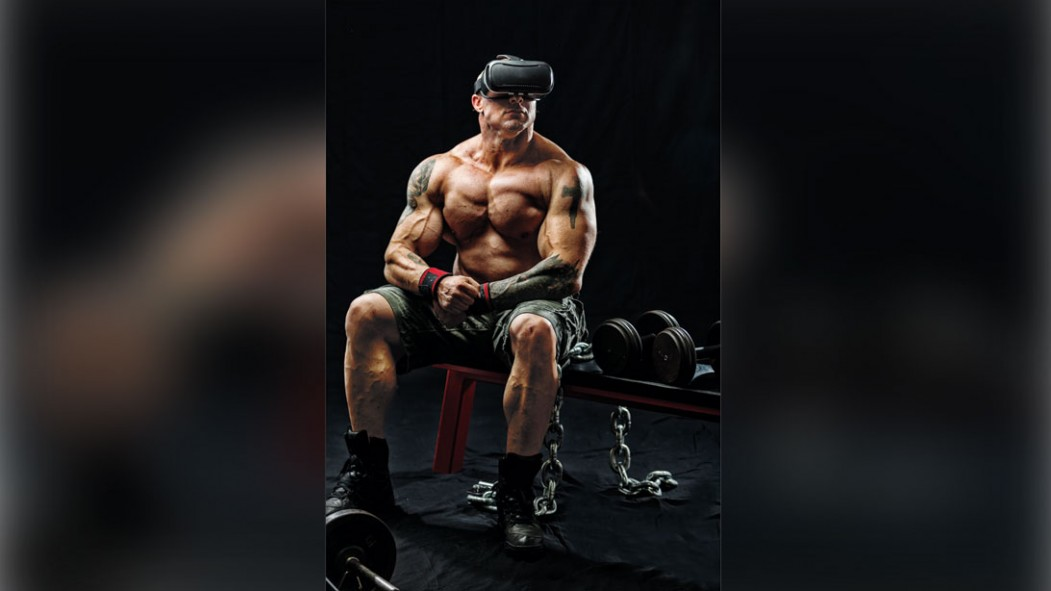 4 Fitness Strategies to Burn Fat, Build Muscle, and Perform Better thumbnail