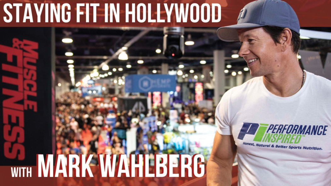 YOUTUBE-REPS-Mark-Wahlberg-Final Video Thumbnail