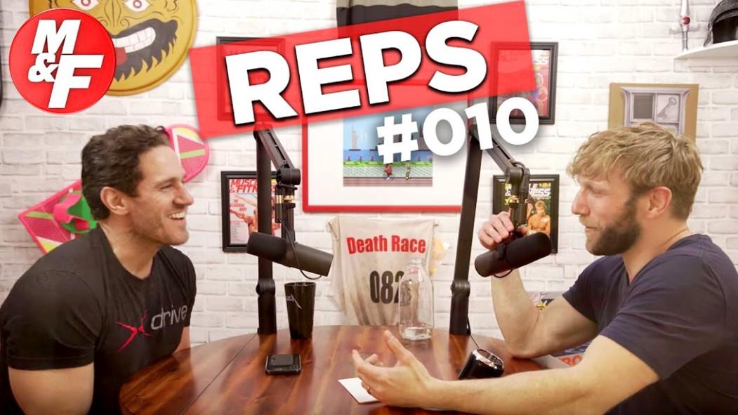Reps-EPISODE-10 Video Thumbnail