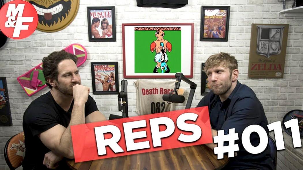 Reps-EPISODE-11 Video Thumbnail