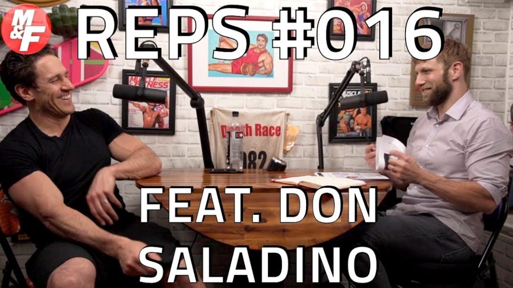 Reps-EPISODE-16 Video Thumbnail
